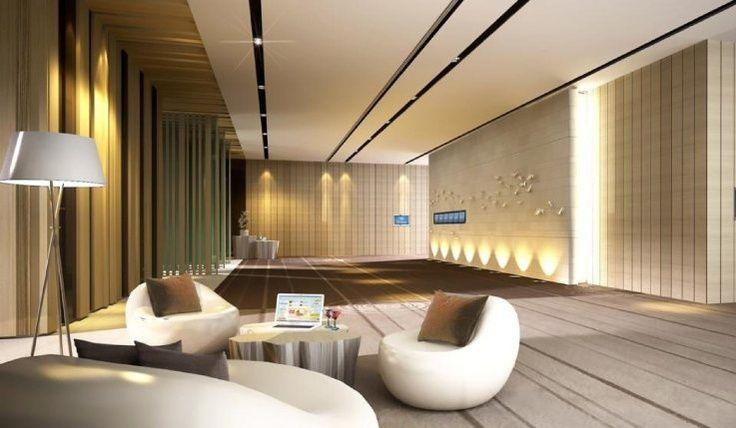 17 best images about conference center design on pinterest for Design ce hotel