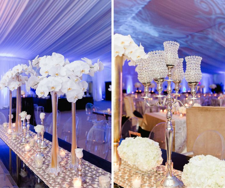 Wedding Flower Arrangements Tampa : Best images about wedding centerpieces tampa bay on