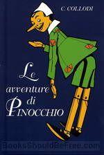 FREE BOOKS in Italian