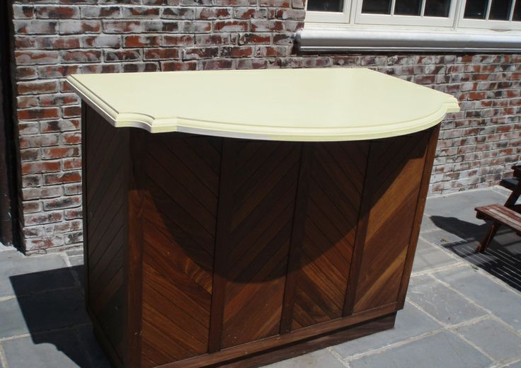 15 best images about outdoor concrete barbecues and
