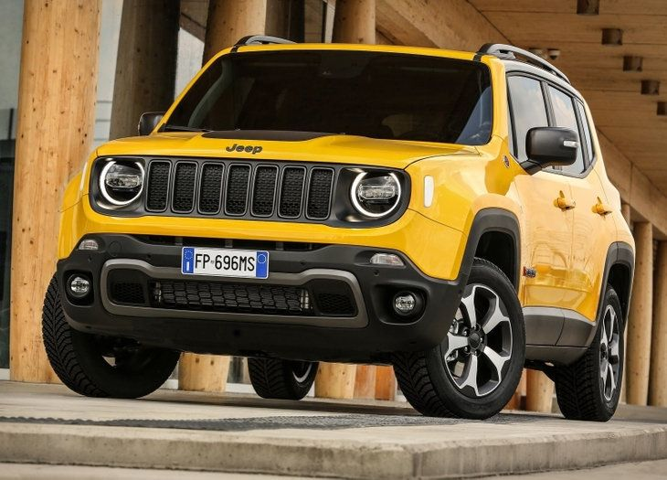 Jeep Renegade Release Date In 2020 Jeep Renegade Mercedes Jeep Jeep