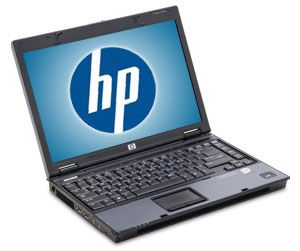 Second Hand Laptop Image - 4 http://sornavallitech.com/second-hand-laptop-dealers-in-chennai.html