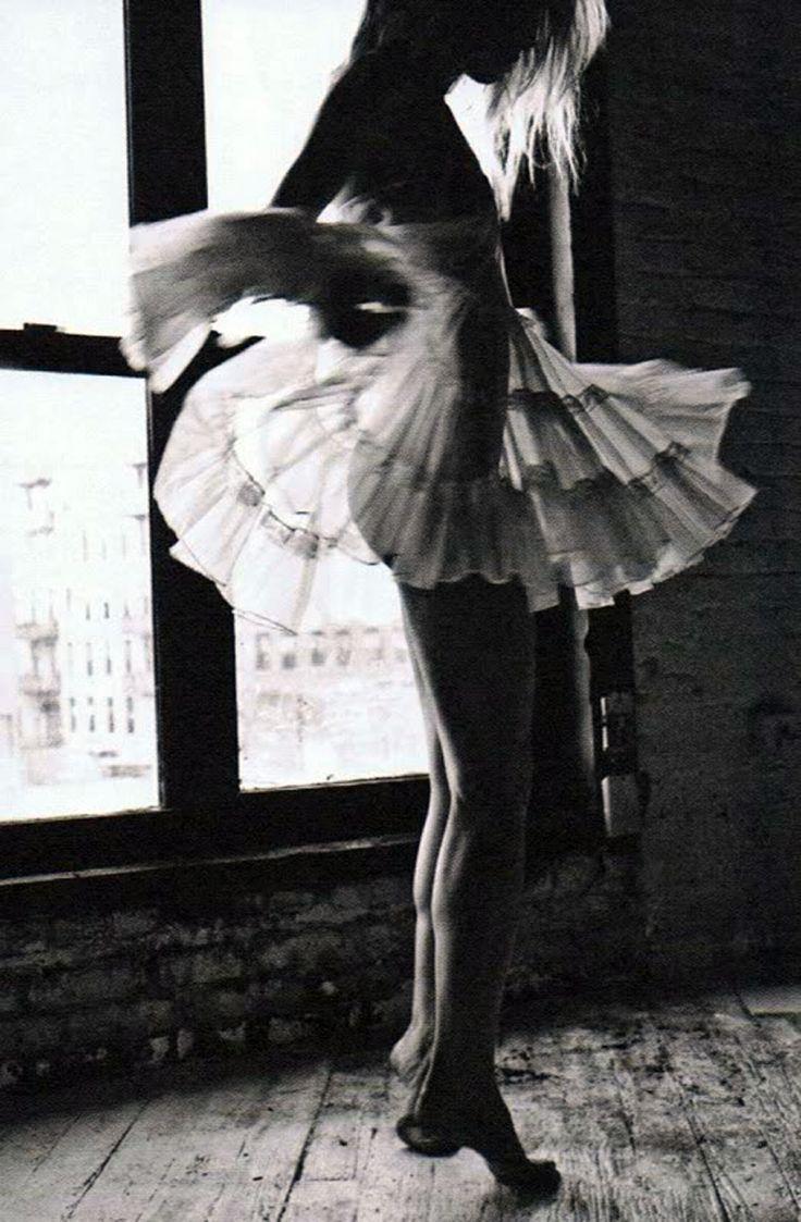 : Dancing, Inspiration, Art, Beautiful, White, Things, Dance, Black, Photography