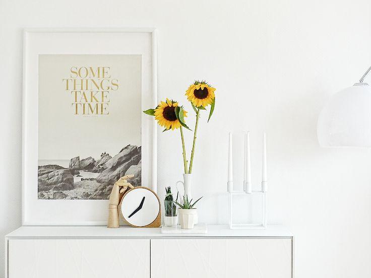 Wohnzimmer und Kamin wohnzimmer uhren modern : 1000+ ideas about Wohnzimmer Uhren on Pinterest | Wall tattoo ...