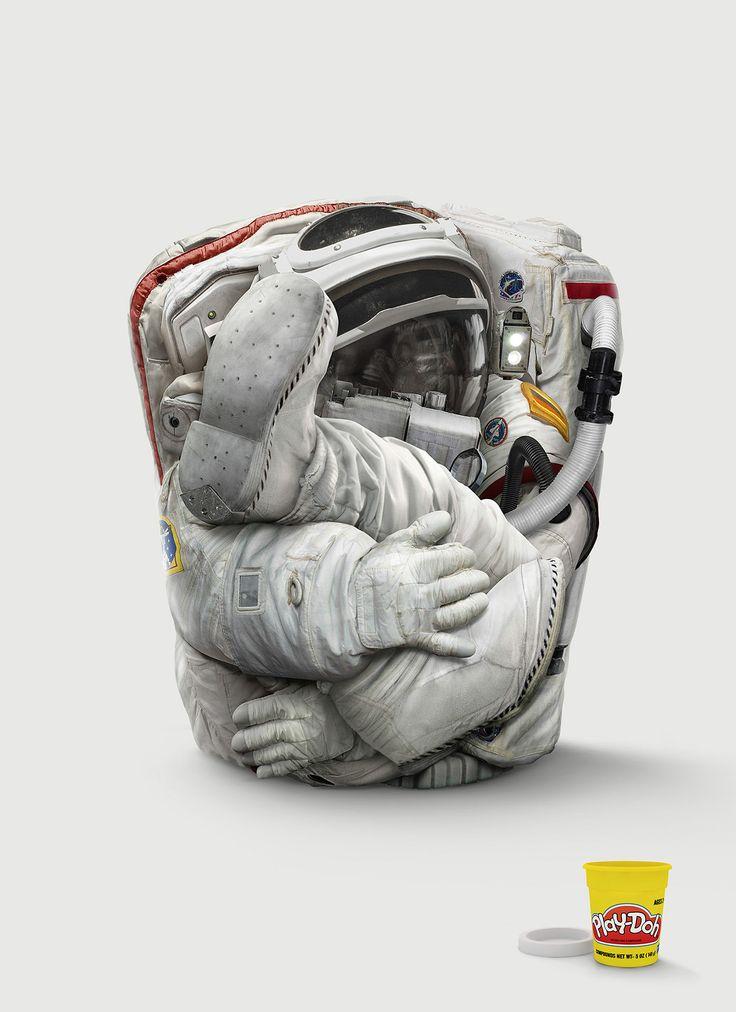 hasbro-play-doh-dragon-tank-astronaut-outdoor-print3-Adflash