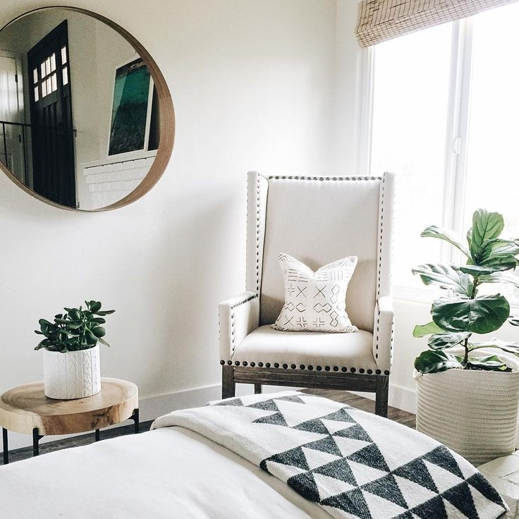 17 Best Ideas About Calm Bedroom On Pinterest