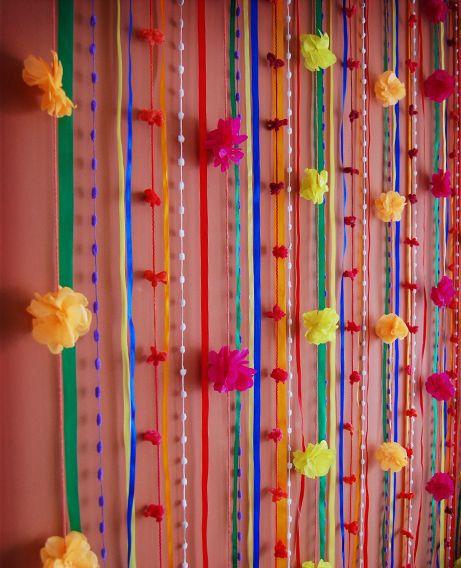 decoracao alternativa para festa junina:de fotojornalismo entretenimento e esportes 1 1 16 produtos para