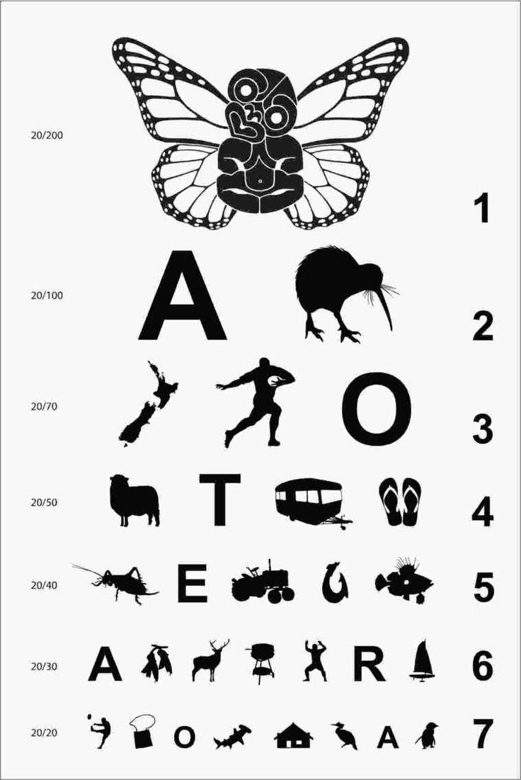 1000  images about eye chart on pinterest