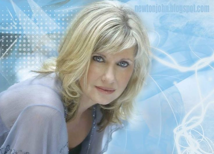 Olivia Newton-John Remixed by DayBeat |