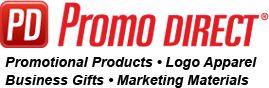 automotive promotional products