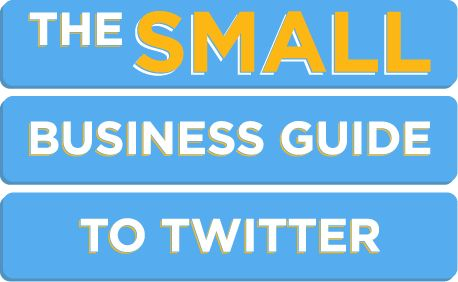 Small Business interactive guide