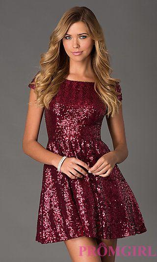 Best 25+ Winter formal dresses ideas on Pinterest ...