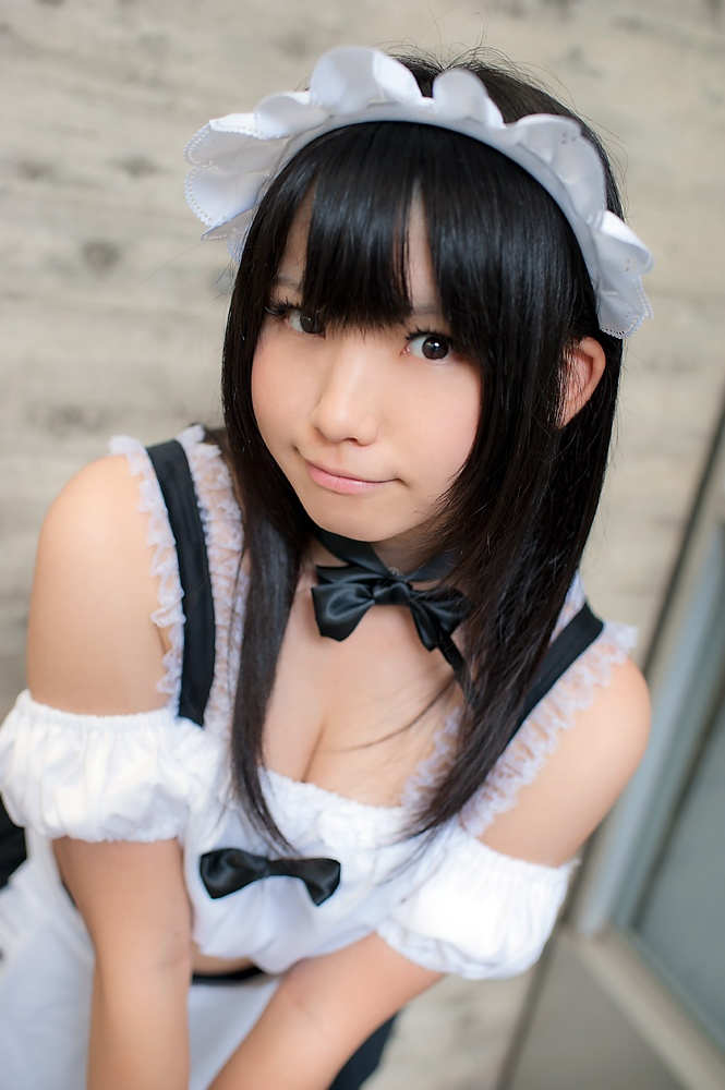 Japanese Girl Halloween Costume