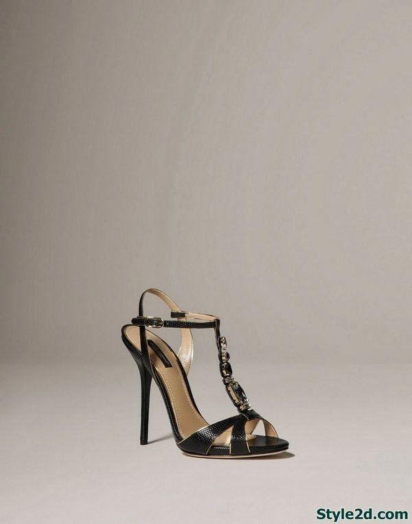 Most Comfortable Shoes Women 2014 img8d45c0c2dfa9cee37