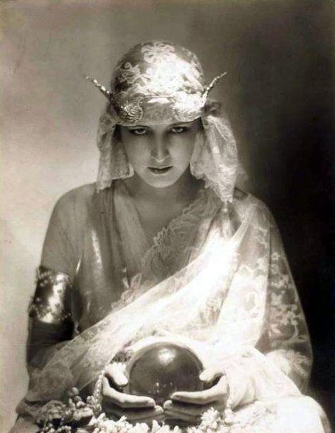 Dolores (Ziegfeld girl) - Wikipedia, the free encyclopedia