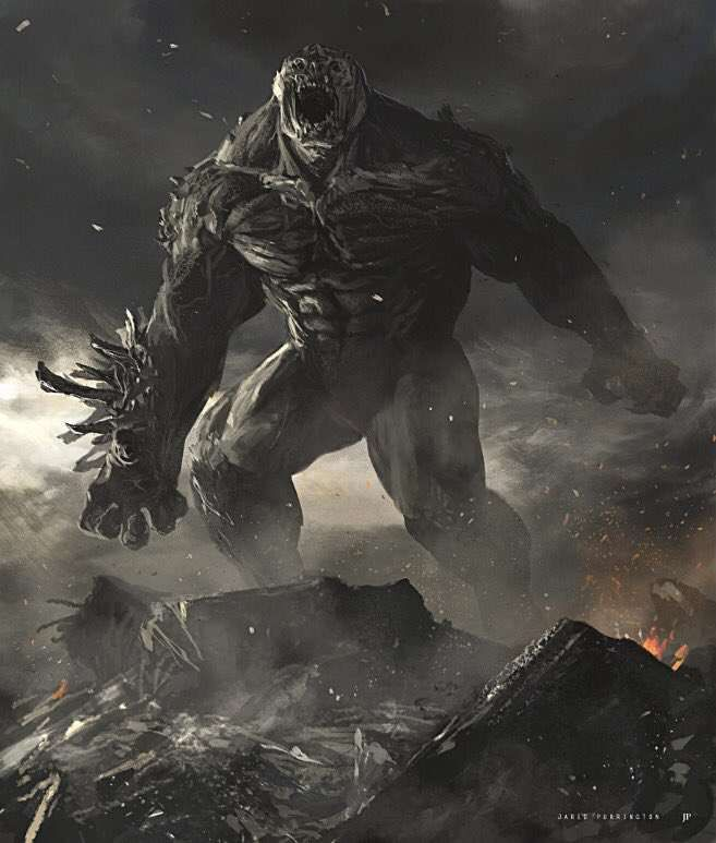 Doomsday Superman Doomsday Comic Villains Dc Comics