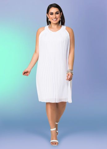 Best 353 All White Party images on Pinterest | Women\'s fashion