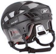 Reebok 8K Ice Hockey Helmet