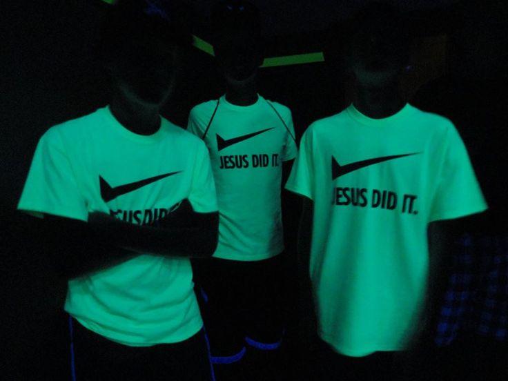 Be The Church T Shirt 2014 first church of