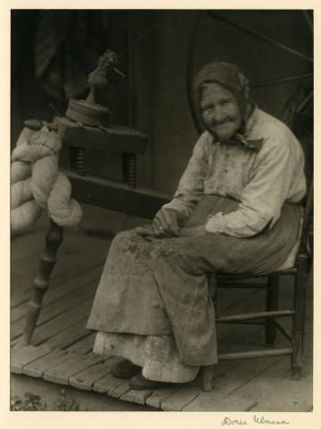 17 best images about great wheel photographs on pinterest tennessee history museum and wool - Tuinman fiber ...
