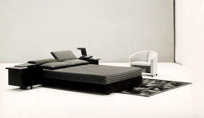 Erstaunlich Verstellbare Kopfteil Fur Bett Doppelbett