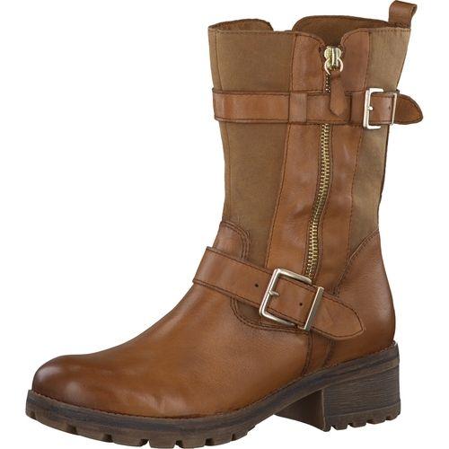 25 best ideas about biker boots on pinterest men boots men 39 s boots and womens biker boots. Black Bedroom Furniture Sets. Home Design Ideas