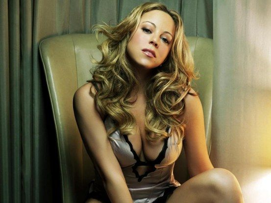 Are you looking for top 10 love songs 2015 by Mariah Carey? Check out these top 10 Mariah Carey love songs hits 2015 list which are extremely popular.