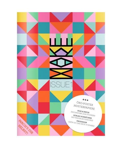 makemake magazine.: Inspiratie Cover, Diy Magazines, Books Worth, Illustration, Book Covers, Cover Art