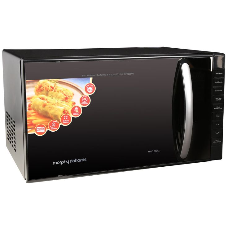 Morphy Richards Microwave Convection Oven: 1000+ Ideas About Convection Microwave Oven On Pinterest