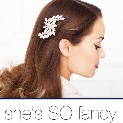 223 best lauren conrad images on pinterest lauren conrad style lauren conrad diy hair accessorieswedding hairstylesmodern solutioingenieria Images