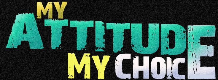 Boys Attitude Cover Photos for Facebook Timeline | Trendy FB Covers