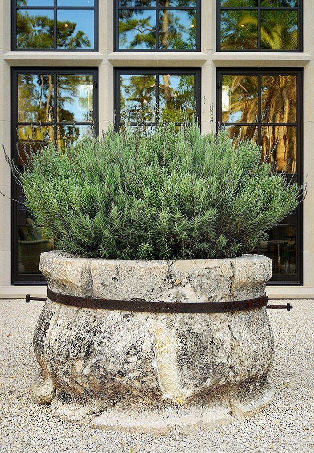 270 best Hypertufa a beton images on Pinterest Cement, Concrete - mein garten rtl