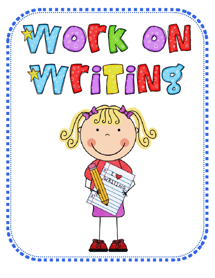 reading and writing posters to print and hang up!  Very cute and motivational for the kids.