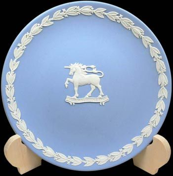 139 best images about wedgewood blue on pinterest glass for Wedgewood designs