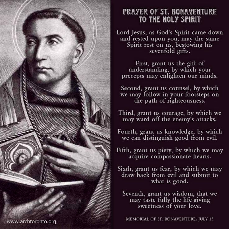 saint bonaventure single catholic girls Saint bonaventure's best 100% free dating site meeting nice single men in saint bonaventure can seem hopeless at times — but it doesn't have to be mingle2's saint bonaventure personals are full of single guys in saint bonaventure looking for.