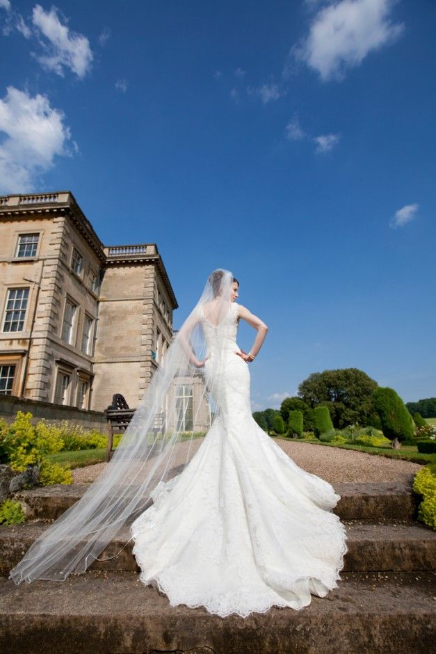 23 best Prestwold Hall images on Pinterest | Entryway, Hall and Halle
