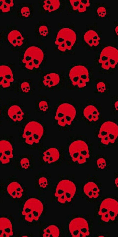 Where S Waldo Skull Wallpaper Wallpaper Backgrounds