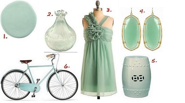 /: Seafoam Green, Fav Colors, Fashion Lll, Sea Foam, Dig Sea, Fave Colors, Eggs Blue, Seafoam Ahhhh, Paintings Colour