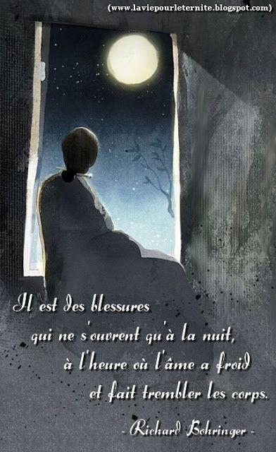 La vie pour l'éternité... : LES CITATIONS - http://laviepourleternite.blogspot.fr/p/citations_3342.html
