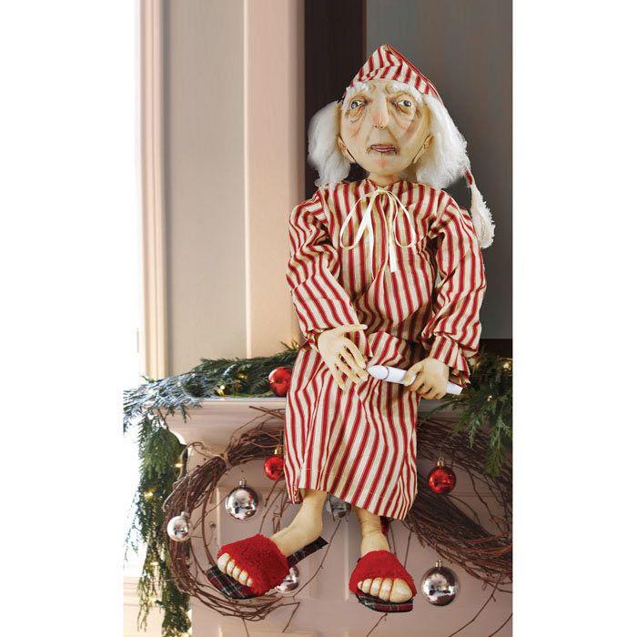 120 Best Images About A Christmas Carol On Pinterest: The 25+ Best Ebenezer Scrooge Ideas On Pinterest