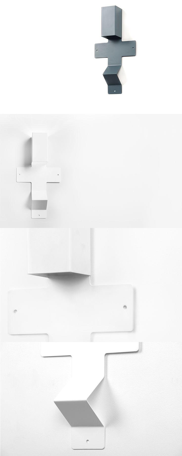 Offiseria LuceInCroce, Product Design ─ Giulio Patrizi Design Agency ©   #product #design