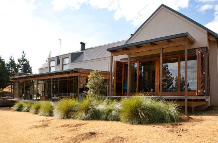 Country life   SA Garden and Home