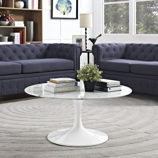 Marble Coffee Table Oliver Bonas: Best 25+ Marble Tables Ideas On Pinterest