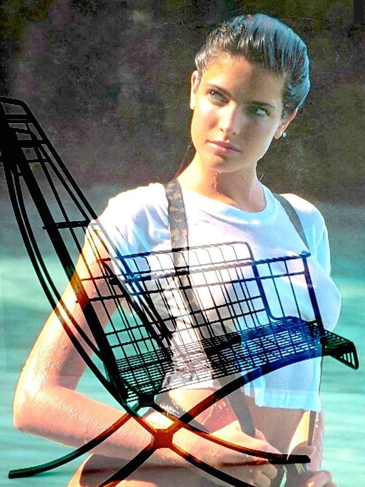 #kartbydegueldre #deco_interior #interiordesign #recycling #recycled #interiordesign #interiordesigner #design #designer #miami #la #losangeles #ibiza #style #sainttropez #singapore #tokyo #design #designer #parsonsschoolofdesign #fashion #luxe #mode #voguemagazine #numero #vanityfair #fashion #fashionista #karl #karllagerfeld #chanel