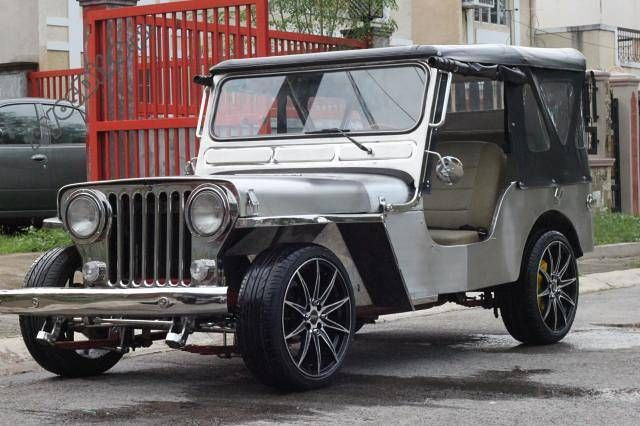 28 best Owner Type Jeep images on Pinterest   Jeep, Jeeps and Cars