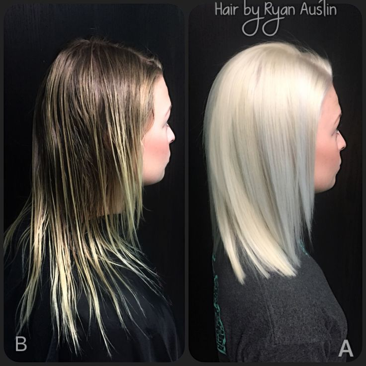 Clip In Hair Extensions Columbus Ohio Image Collections Hair