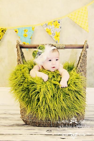 Basket Photo Prop: Photo Ideas, Pregnancy Baby Photo, Photo Props Ideas, Photographers Giveaways, 31 Baskets, Newborns Photography, Photography Props, Baskets Photo, Photography Ideas