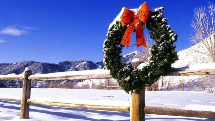 We Need A Little Christmas Percy Faith Merry Christmas