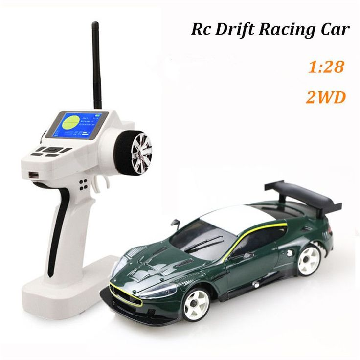 educational toys for kids electric rc car remote control rc drift racing car best gift