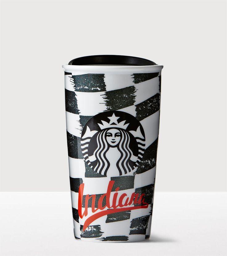 Top 25 Best Starbucks Store Ideas On Pinterest